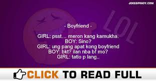 boyfriend com