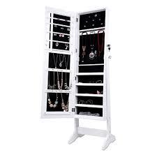free standing wardrobes co uk