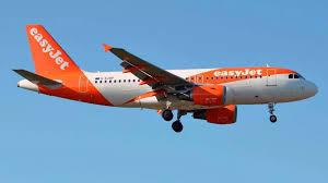 Limiti al rimborso voli EasyJet: numero servizio clienti e ...