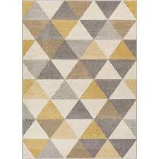 machine washable area rugs