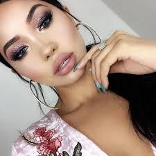 new eye makeup 2016 you saubhaya makeup