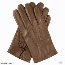 dents mens fine leather gloves 3 point