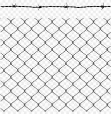 Kisekae Anime Chain Link Fence Png Image With Transparent Background Toppng