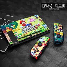 Wholesale Vinyl Decal Protector Dockable Pikachu Thin Case Cover Shell For Nintendo Switch Ns Console Joy Con Shell Buy Nintendo Switch Wholesale Vinyl Decal Protector Nintendo Switchskin Sticker Case Product On Alibaba Com