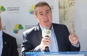 Jonas cancela aumento de 10% do IPTU para 2020 | Blog da Rose