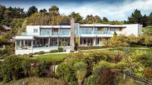 Take Five Films-Take Five | Real Estate Video | Property Videography New  Zealand
