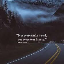 quote kata kata bijak bahasa inggris menenangkan