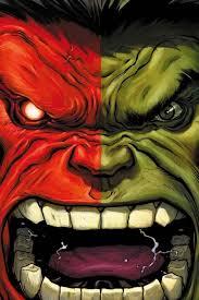 hulk live wallpaper marvel