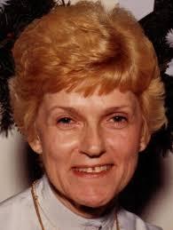 """Ethel L. """"Effie"""" Jones - Obituaries - MyTownNEO - Kent, OH"""