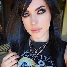 maya mia makeup artist maya mia y
