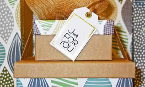 diabetes gift basket ideas