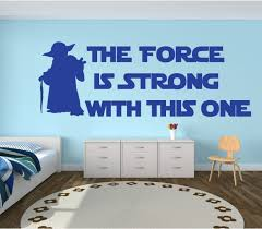 60 Awesome Wall Decal Kids Design Singapore Quotes Nursery For Living Room Christmas Tree Vamosrayos
