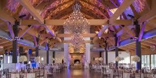 pennsylvania wedding venues 328