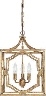 gold light fixtures canada light fixtures
