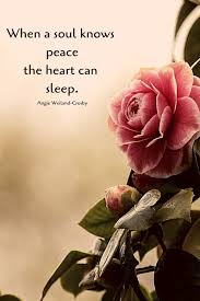 love quotes to r ce the soul mom soul soothers