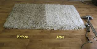 area rug cleaning jacksonville green