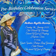 Myrtle Adina Hall Morris - Home   Facebook