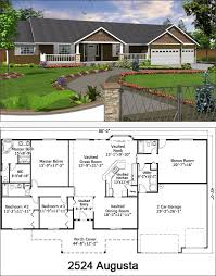 floor plans reality homes inc