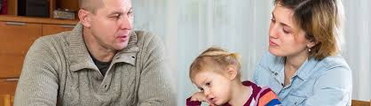 Image result for child custody mediation