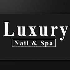 Luxury Nails - Posts | Facebook