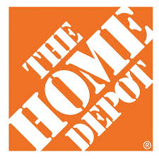 40 Off Home Depot Coupons Promo Codes November 2020