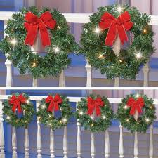 Outdoor Fence Decorations Toppers Collections Etc