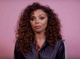 Little Mix's Jesy Nelson Recalls Attempting Suicide Over ...