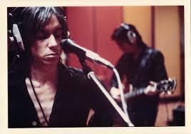 ジム・ジャームッシュが贈る、伝説のバンドへのラブレター『ギミー・デンジャー』 3枚目の写真・画像 | cinemacafe.net