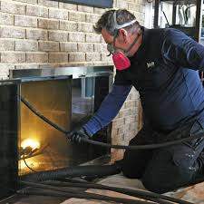 chimney repair in severna park gas