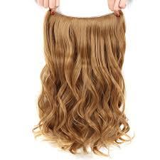 human hair manufacturer raw remy hair