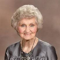 Clara Smith Obituary - Visitation & Funeral Information