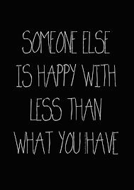 grateful quote quote number picture quotes