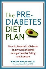 Download The Prediabetes Diet Plan ebook {PDF} {EPUB} - video dailymotion
