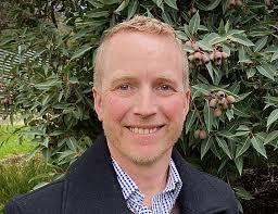 Adam Gray joins WRISA as CEO - Inside Waste