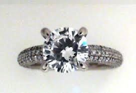 ginsberg jewelers cedar rapids ia