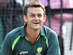 Ashes 2017: Adam Gilchrist urges Australian selectors to give their choice  of wicket-keeper a longer rope - Firstcricket News, Firstpost