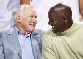 Dean Smith: A Coach For Life And Family