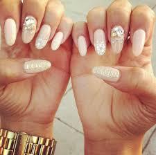 nails nail art and nail polish