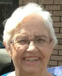 Obituary for Rosetta (Smith) Jennings