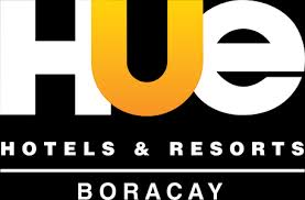 news and reviews the hue hotels