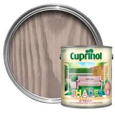 Cuprinol Garden Shades Sweet Pea Matt Wood Paint 2 5l Cuprinol Garden Shades Cuprinol Shade Garden