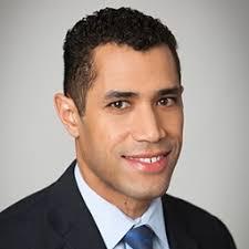 Adam Banks Lawyer, Weil, Gotshal & Manges LLP – LawTally