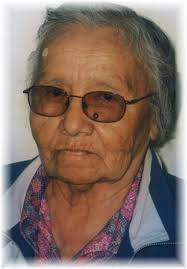 Edith Wounded Horse Obituary - PINE RIDGE, South Dakota | Sioux Funeral Home
