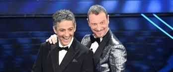 "Fiorello dice no ad un ""Sanremo bis"" | Radio Bruno"