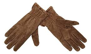 18 most wanted designer leather gloves
