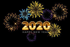 happy new year wishes new decade wishes