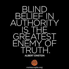 belief quotes com