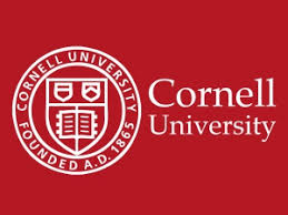 Image result for cornell logo picture