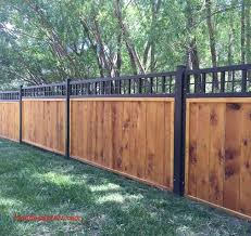 Image Result For Slipfence Expensive Privacy Fence Designs Backyard Privacy Fence Design
