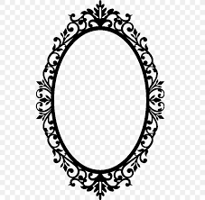 picture frames mirror clip art png